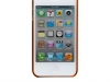 case-mate-rpet-iphone-4s-pic-12