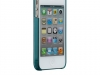 case-mate-rpet-iphone-4s-pic-18