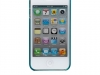 case-mate-rpet-iphone-4s-pic-20