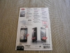 cellular-line-ultra-glass-iphone-4-pic-02