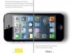 colorant-usg-plus-iphone-5-pic-03