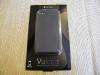 contest-switcheasy-vulcan-black-iphone-4-pic-01