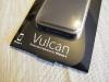 contest-switcheasy-vulcan-black-iphone-4-pic-03