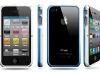 e13ctron-s4-aluminum-bumper-case-iphone-4-pic-01