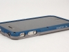 e13ctron-s4-aluminum-bumper-case-iphone-4-pic-03