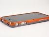 e13ctron-s4-aluminum-bumper-case-iphone-4-pic-04