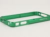 s4-polished-green