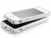 element-case-vapor-comp-iphone-4s-pic-03