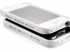 element-case-vapor-comp-iphone-4s-pic-06