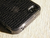 gecko-gear-illusion-smoke-iphone-4s-pic-07