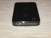 gecko-gear-illusion-smoke-iphone-4s-pic-10