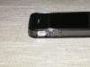 gecko-gear-illusion-smoke-iphone-4s-pic-12