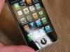 green-onions-oleophobic-iphone-4s-pic-10