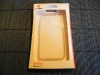 griffin-flexgrip-clear-iphone-4-pic-01