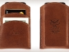 griffin-no-50-wallet-col-littleton-iphone-4-pic-01