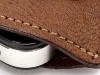 griffin-no-50-wallet-col-littleton-iphone-4-pic-03