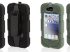 griffin-survivor-extreme-duty-case-iphone-4-pic-01