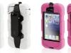griffin-survivor-extreme-duty-case-iphone-4-pic-02