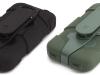 griffin-survivor-extreme-duty-case-iphone-4-pic-03