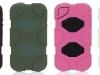 griffin-survivor-extreme-duty-case-iphone-4-pic-05