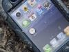 griffin-survivor-extreme-duty-case-iphone-4-pic-06