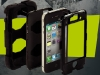 griffin-survivor-extreme-duty-case-iphone-4-pic-07