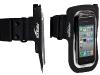 h2oaudio-amphibx-fit-waterproof-armband-pic-01
