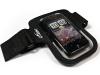 h2oaudio-amphibx-fit-waterproof-armband-pic-02