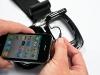 h2oaudio-amphibx-fit-waterproof-armband-pic-03