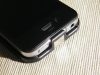 hama-frame-case-iphone-4s-pic-08