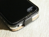 hama-frame-case-iphone-4s-pic-09