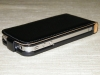 hama-frame-case-iphone-4s-pic-11
