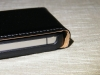 hama-frame-case-iphone-4s-pic-14