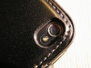 hama-frame-case-iphone-4s-pic-16