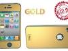 i-paint-skin-iphone-4-pic-02