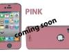 i-paint-skin-iphone-4-pic-05