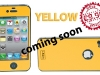 i-paint-skin-iphone-4-pic-06