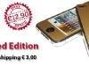 i-paint-skin-iphone-4-pic-08