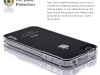 id-america-ice-case-iphone-4-pic-02