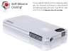 id-america-ice-case-iphone-4-pic-04