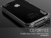 id-america-ice-case-iphone-4-pic-07