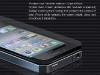 id-america-ice-case-iphone-4-pic-09