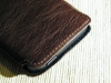 ikonic-edge-superslim-iphone-5-pic-04