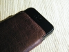ikonic-edge-superslim-iphone-5-pic-06