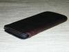 ikonic-edge-superslim-iphone-5-pic-09