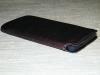 ikonic-edge-superslim-iphone-5-pic-10