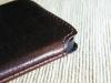 ikonic-edge-superslim-iphone-5-pic-12