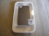 incase-metallic-snap-case-iphone-4-pic-01