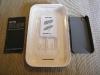 incase-metallic-snap-case-iphone-4-pic-03