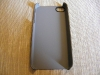 incase-metallic-snap-case-iphone-4-pic-04